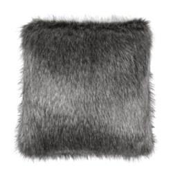 Signature Collection Cushion, 40 x 40cm, lady grey