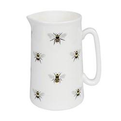 Bees Jug, 500ml