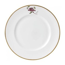 Mythical Creatures Dinner plate, 27cm