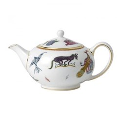 Mythical Creatures Teapot small