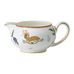 Mythical Creatures Creamer small