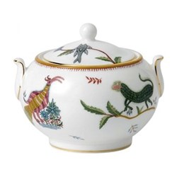 Mythical Creatures Sugar pot large