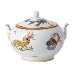 Mythical Creatures Sugar pot small