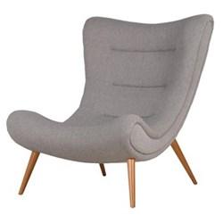 Aurora Chair, 106 x 92 x 95cm