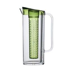 Healthy Eating Infuser jug, 1.5 litre