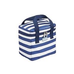 Lulworth Lunch / snack cool bag, 20 x 14 x 20cm