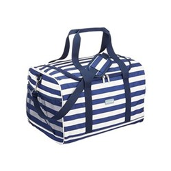 Lulworth Jumbo family cool bag, 43 x 30 x 27cm