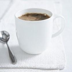 Symons Mug, 360cm, white bone china