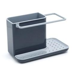 Caddy Sink tidy, grey