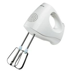 HM220 Hand mixer, 120W, white