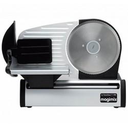 Le Trancheur - 11651 Metal food slicer, 120W