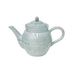 Alentejo Teapot, 1.35 litre, turquoise