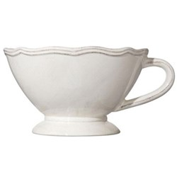 Sorano Latte cup