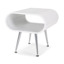 Side Occasional Tables Browse Products The Wedding Shop