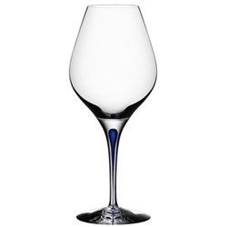 Intermezzo Blue Connoisseur wine, 60cl