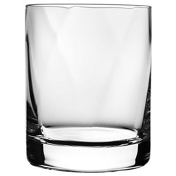 Chateau Old fashioned tumbler, 20cl