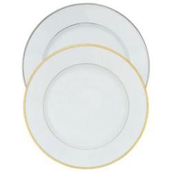 Orsay Or Dinner plate, 26cm