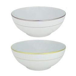 Orsay Or Salad bowl syrius, 23cm