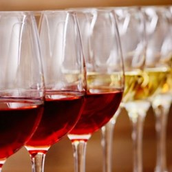 Two Tickets to a Full-Day Wine Tasting Masterclass with Winfield Wines