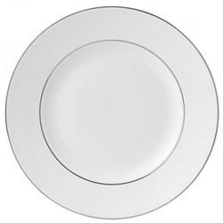 Signet Platinum Dessert plate, 20cm