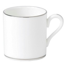 Signet Platinum Coffee cup bond, 8cl