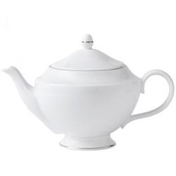 Signet Platinum Teapot