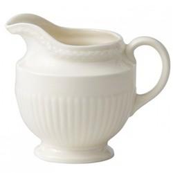 Edme Creamer, 25cl, cream