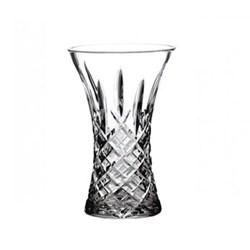 London Small waisted vase