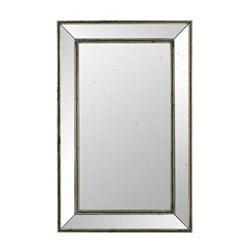 Antoine Mirror, W70 x H110cm