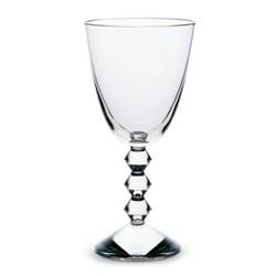 Vega Glass No.2