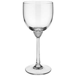 Octavie Red wine glass, 19.6cm