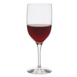 Wine Master Pair of port glasses, 160ml, clear