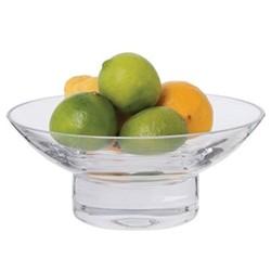 Athena Bowl, D20cm, clear