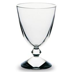 Vega Glass No.2, small