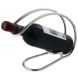 Eleis Bottle holder