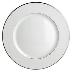 Cristal Dinner plate, 26cm
