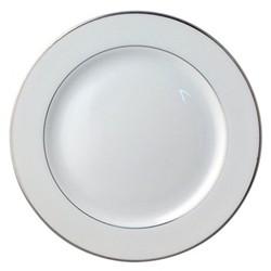 Cristal Dessert plate, 21cm