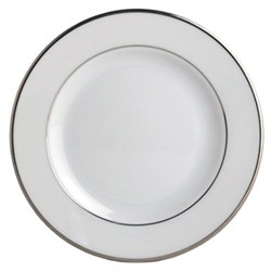 Cristal Side plate, 16cm