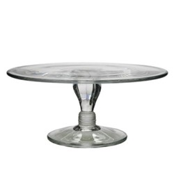 Country - Classic Cake stand, 30cm
