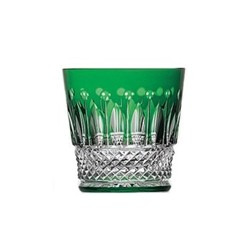 Tommy Tumbler, large, green