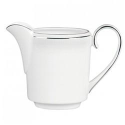 Vera Wang - Blanc sur Blanc Cream jug