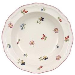 Petite Fleur Cereal bowl, 20cm