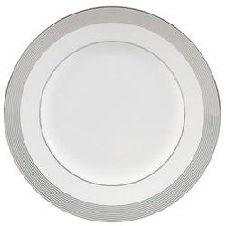 Vera Wang - Grosgrain Dessert plate, 20cm