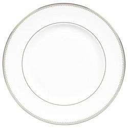 Vera Wang - Grosgrain Side plate, 15cm