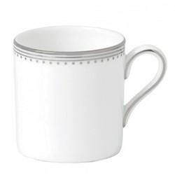 Vera Wang - Grosgrain Coffee cup, bond