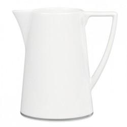 Platinum Cream jug, 20cl