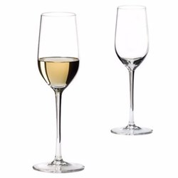 Sommeliers Sherry glass, H21.1 x D5.8cm - 19cl