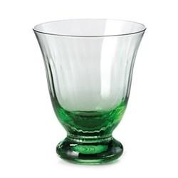 Venice Tumbler, 25cl, green