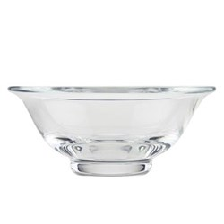 Manhattan Dessert bowl, 14cm