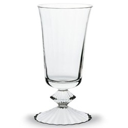 Mille Nuits Glass No.1
